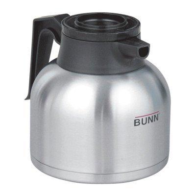 Bunn - 40163.0000 Thermal Coffee Carafe
