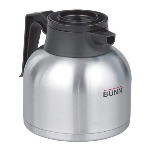 Bunn - 64-Oz. Economy Thermal Carafe 41063
