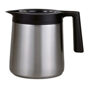 Bunn - BTC Replacement Thermal Carafe