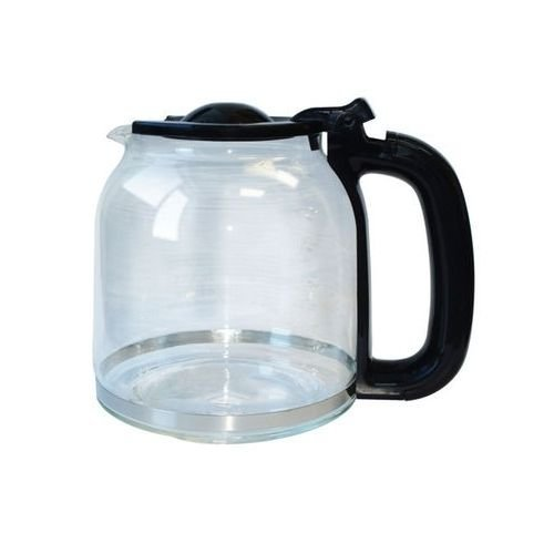 Ximoon 12 Cup Glass Carafe