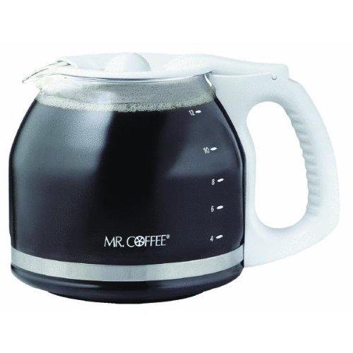Mr Coffee - PLD13-1