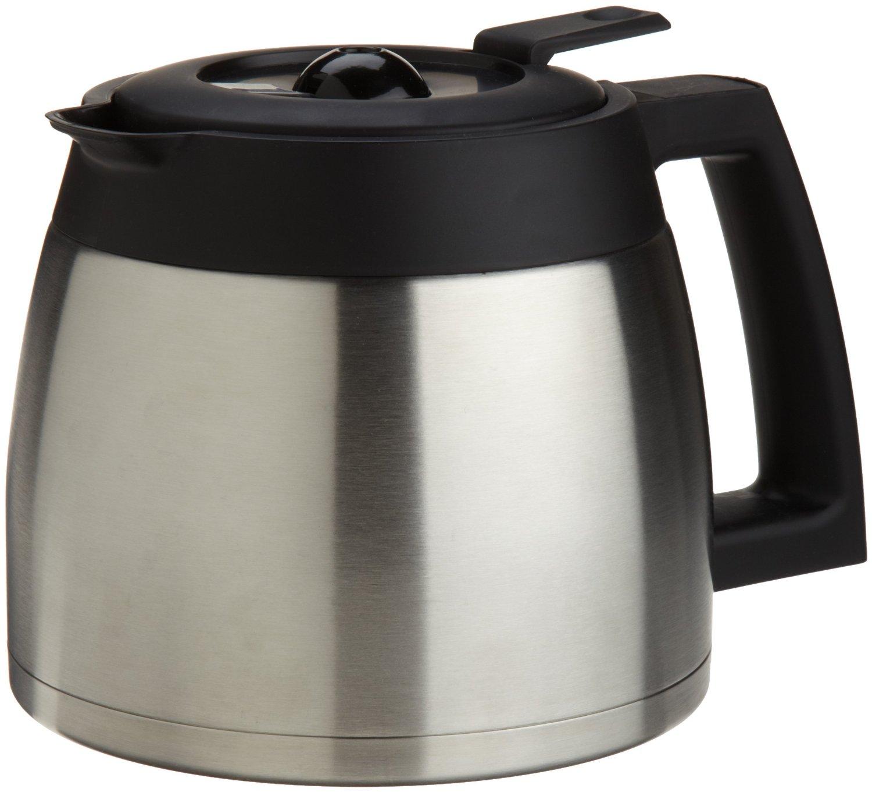 Capresso Replacement Coffee Pots