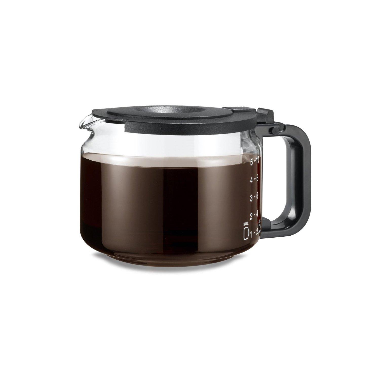 crucial coffee - GL210