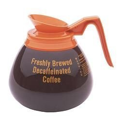 Bloomfield  - Coffee Decanter Decaf