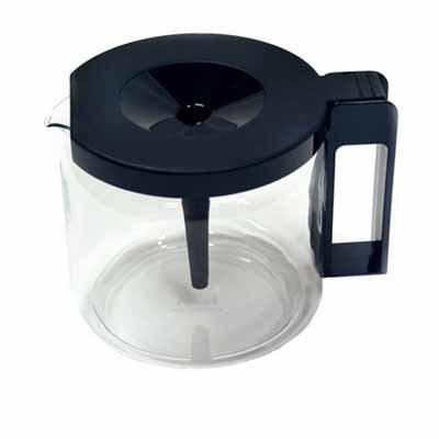 Technivorm  - Glass Carafe