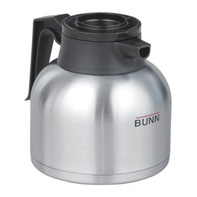 Bunn - 40163.0000 Thermal Coffee Carafe