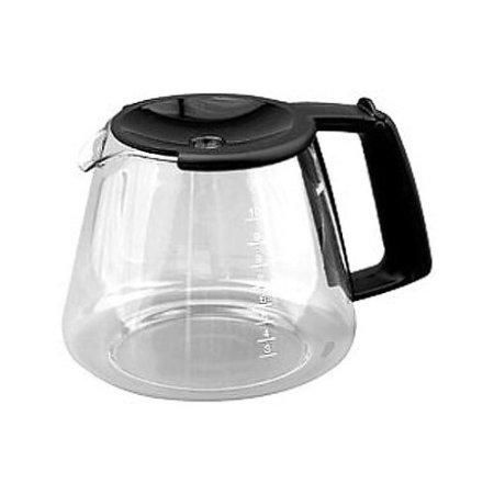 Braun - Braun 10-cup FlavorSelect Coffee Carafe  3111794