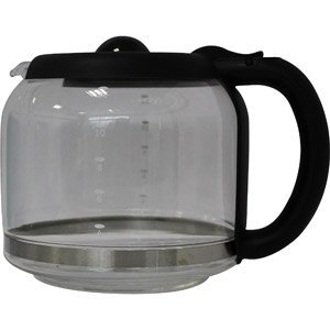 GE - 12 Cup Replacement Carafe
