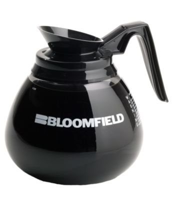 Bloomfield  - Coffee Decanter Regular