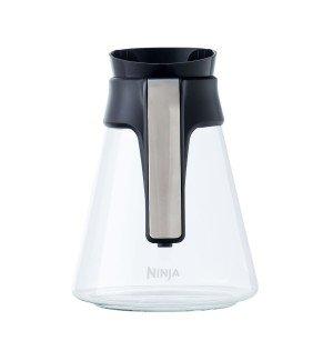 Ninja Coffee Bar Carafe Replacement